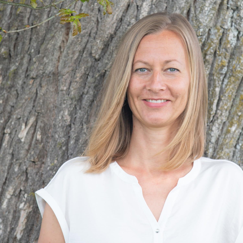 Seelenhaus-Beraterin, Annika Mährle