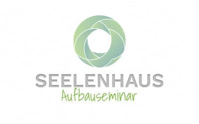 28.11. & 29.11.20 | Seelenhaus Aufbauseminar Nördlingen