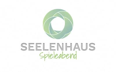 28.09.2020 | Spieleabend Traunstein