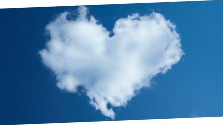 Entdecke deine Liebe mit der Seelenhaus-Methode