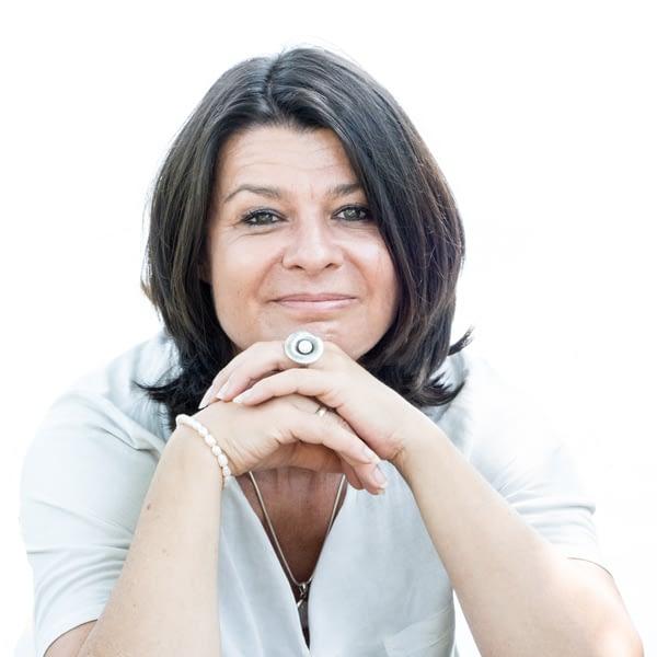 Birgit Bernauer, Seelenhaus-Methode, Begründerin