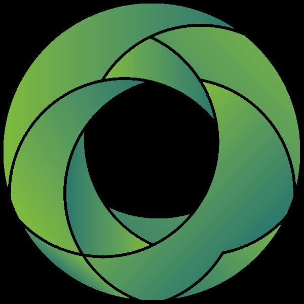 Logo, Seelenhaus-Methode, Birgit Bernauer